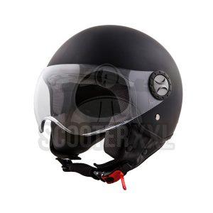 Helm sample